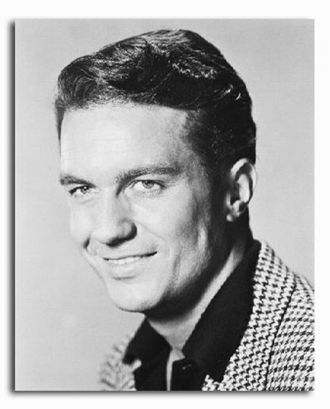 (SS2203682) Cliff Robertson Movie Photo
