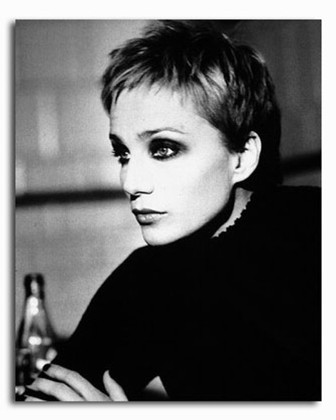 (SS2203760) Kristin Scott Thomas Movie Photo
