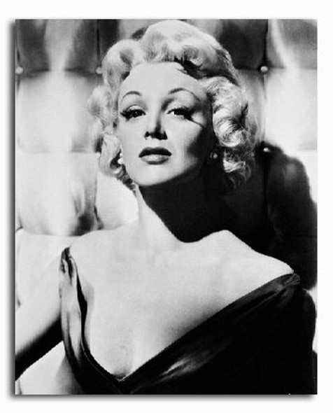 (SS2203838) Jan Sterling Movie Photo