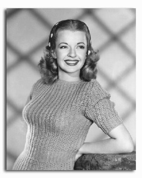 (SS2204410) Dale Evans Movie Photo