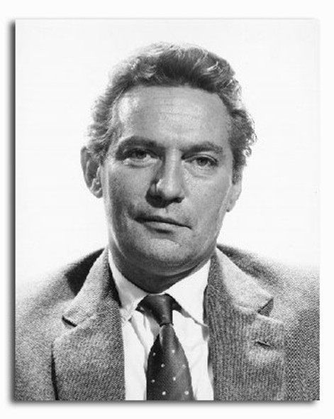 (SS2204449) Peter Finch Movie Photo