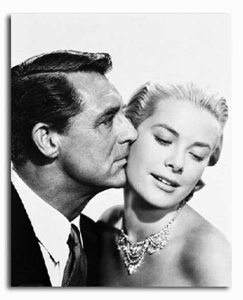 (SS2204592) Cary Grant Movie Photo