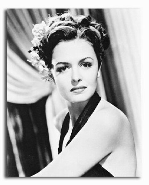 (SS2205255) Donna Reed Movie Photo