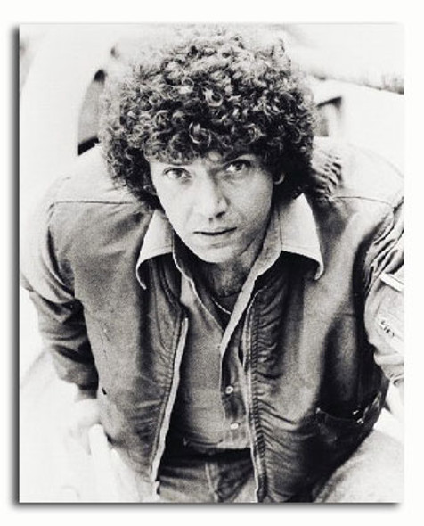 (SS2205346) Martin Shaw  The Professionals Movie Photo