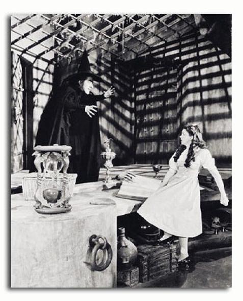 (SS2205606) Cast   The Wizard of Oz Movie Photo