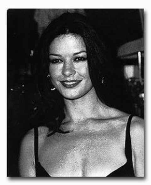 (SS2205658) Catherine Zeta-Jones Movie Photo