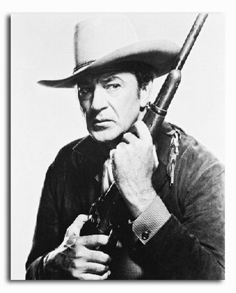 (SS2205866) Gary Cooper Movie Photo