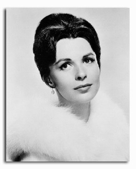 (SS2206009) Claire Bloom Movie Photo