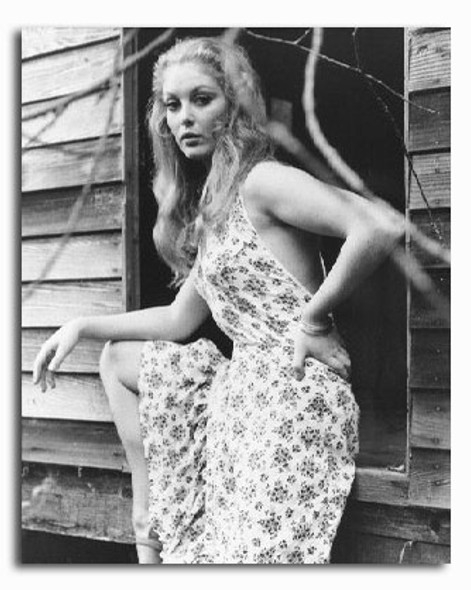 (SS2206191) Jenny Hanley Movie Photo