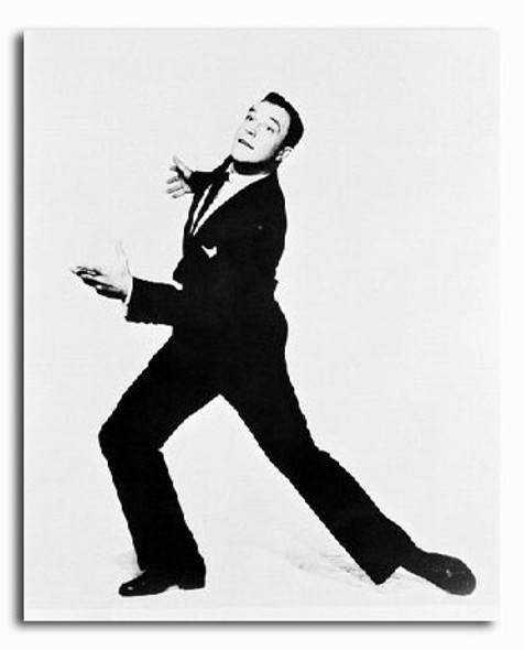 (SS2206412) Gene Kelly Music Photo