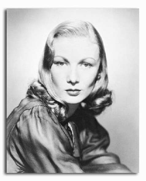 (SS2206451) Veronica Lake Movie Photo