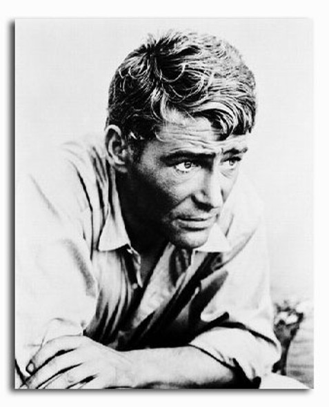(SS2206802) Peter O'Toole Movie Photo