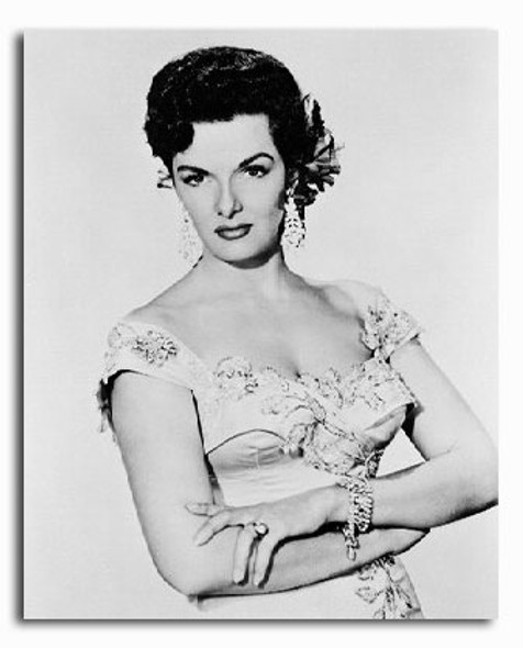 (SS2206958) Jane Russell Movie Photo