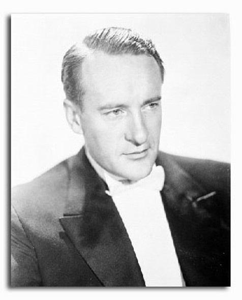 (SS2206984) George Sanders Movie Photo