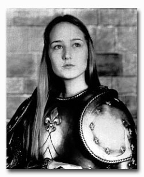 (SS2207062) Leelee Sobieski Movie Photo