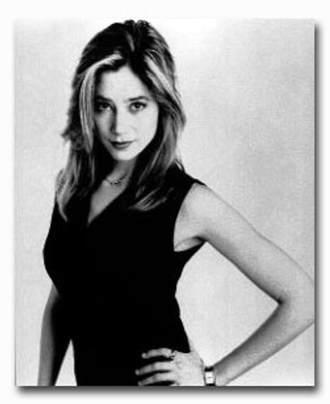 (SS2207075) Mira Sorvino Movie Photo