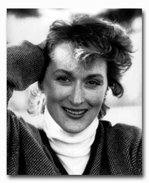 (SS2207153) Meryl Streep Movie Photo