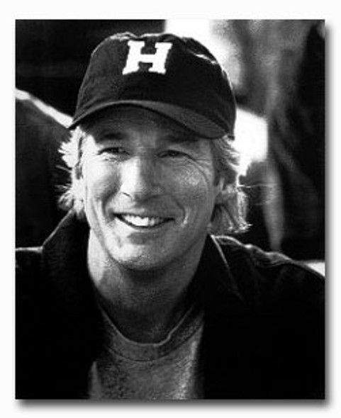 (SS2207621) Richard Gere Movie Photo