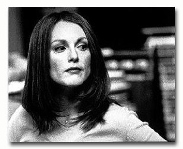 (SS2207777) Julianne Moore Movie Photo