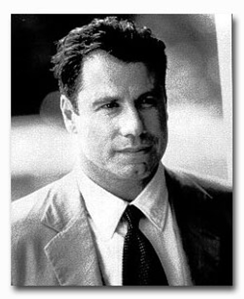 (SS2208037) John Travolta Movie Photo