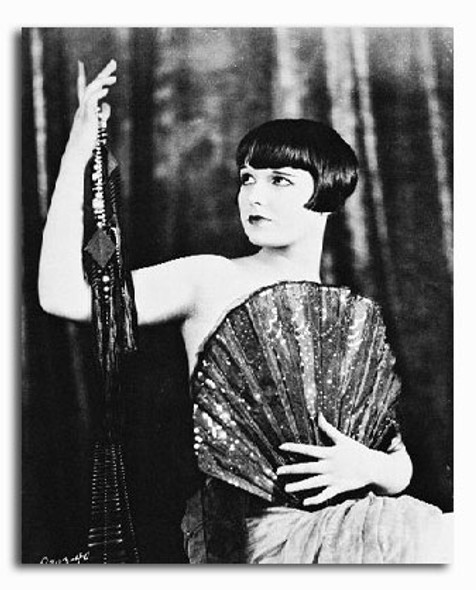 (SS2208180) Louise Brooks Movie Photo