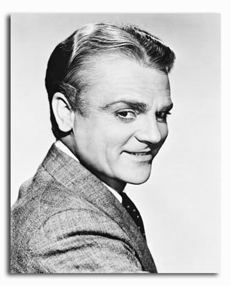 (SS2208193) James Cagney Movie Photo