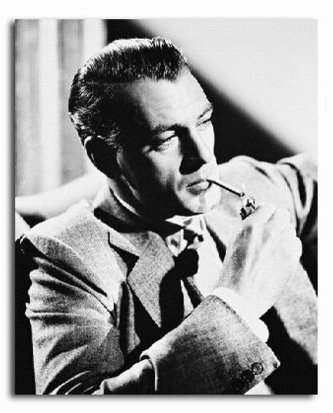(SS2208219) Gary Cooper Movie Photo