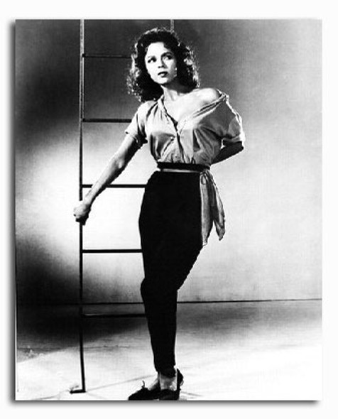 (SS2208258) Dorothy Dandridge Movie Photo