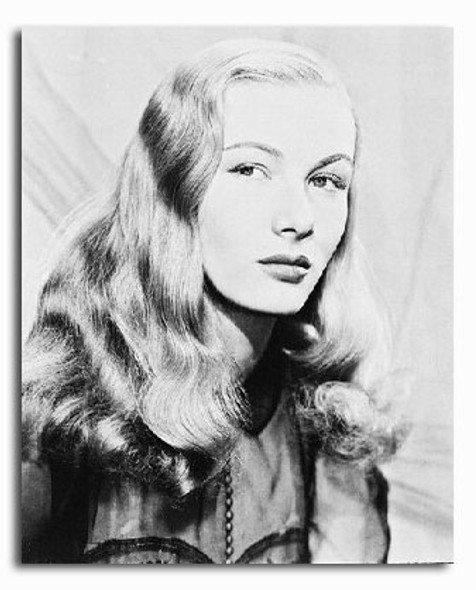 (SS2208531) Veronica Lake Movie Photo