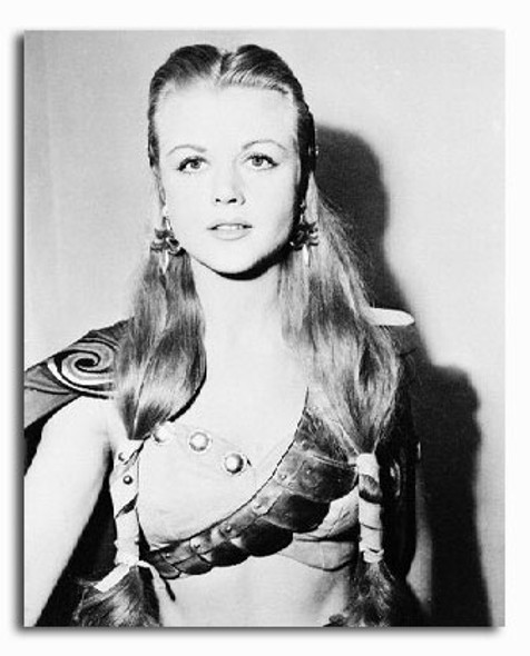 (SS2208557) Angela Lansbury Movie Photo