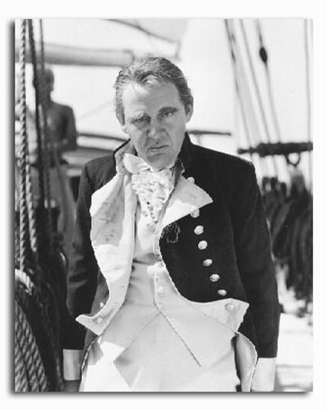 (SS2208570) Charles Laughton  Mutiny on the Bounty Movie Photo
