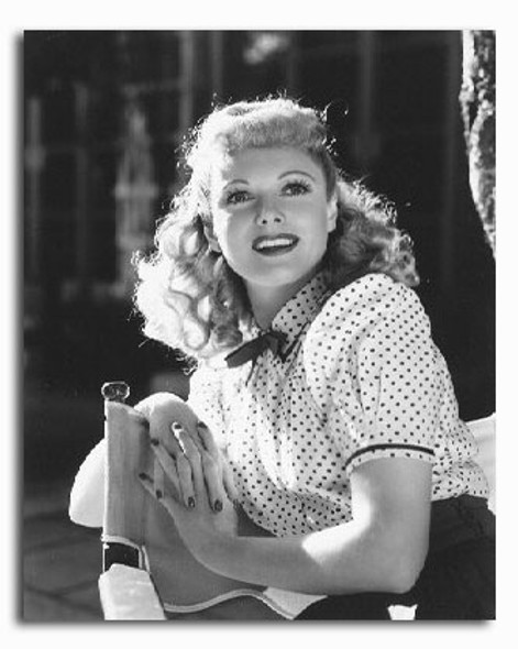 (SS2208713) Anna Neagle Movie Photo
