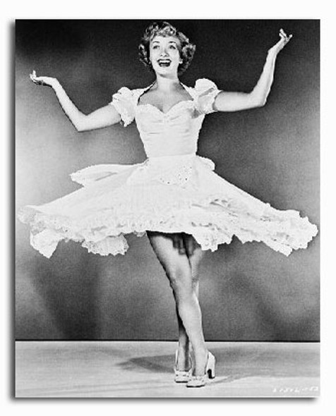(SS2208752) Jane Powell Movie Photo