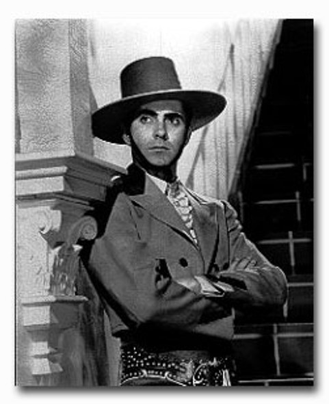 (SS2208765) Tyrone Power  Blood and Sand Movie Photo