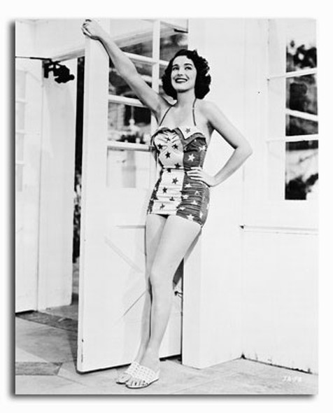 (SS2208869) Julie Adams Movie Photo