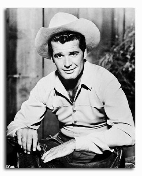 (SS2209142) James Garner  Maverick Movie Photo