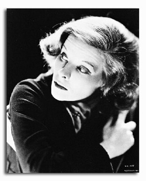(SS2209207) Katharine Hepburn Movie Photo
