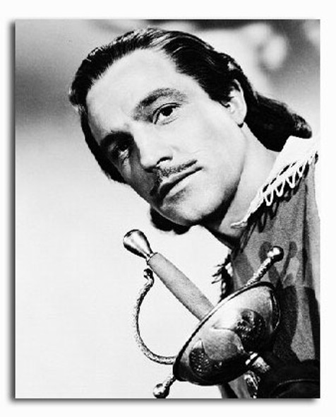 (SS2209233) Gene Kelly  The Pirate Music Photo