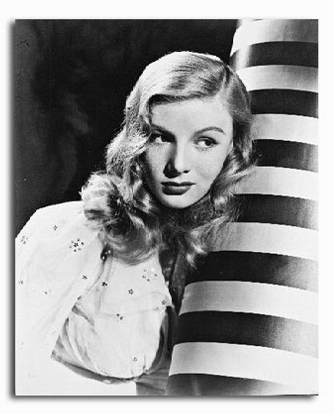 (SS2209272) Veronica Lake Movie Photo