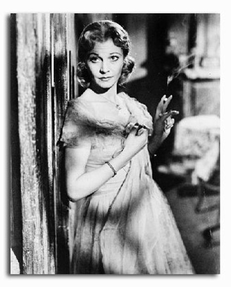 (SS2209298) Vivien Leigh  A Streetcar Named Desire Movie Photo