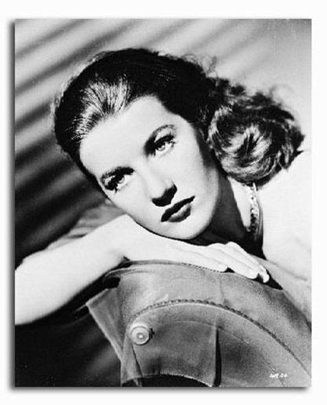 (SS2209337) Lois Maxwell Movie Photo