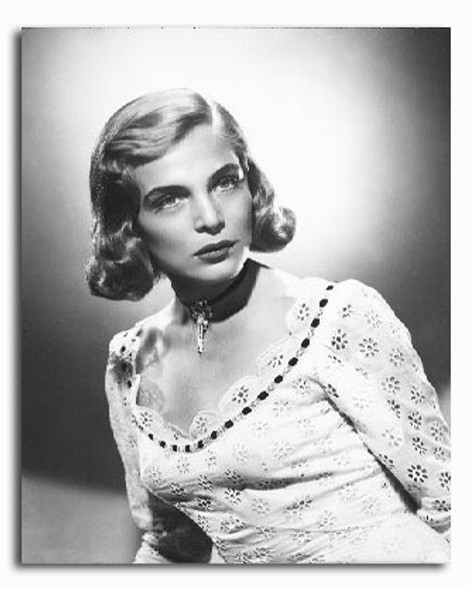 (SS2209532) Lizabeth Scott Movie Photo