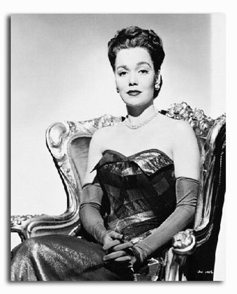 (SS2209623) Jane Wyman Movie Photo