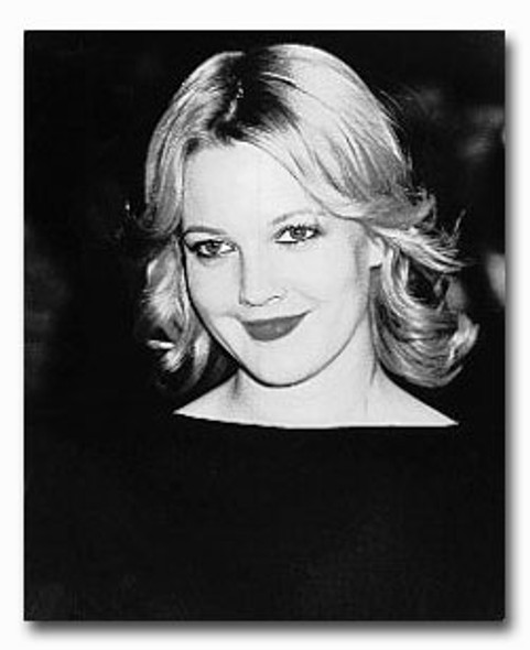(SS2209714) Drew Barrymore Movie Photo
