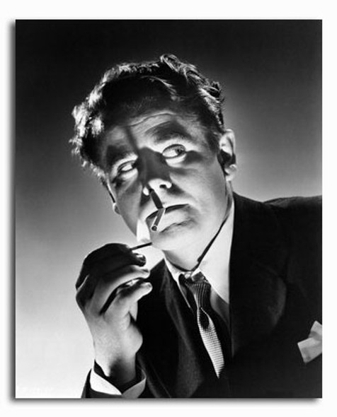 (SS2209792) Glenn Ford Movie Photo