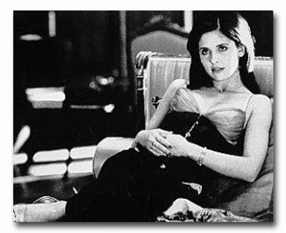 (SS2209818) Sarah Michelle Gellar Movie Photo