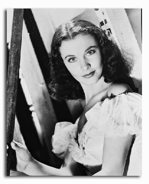 (SS2209987) Vivien Leigh Movie Photo