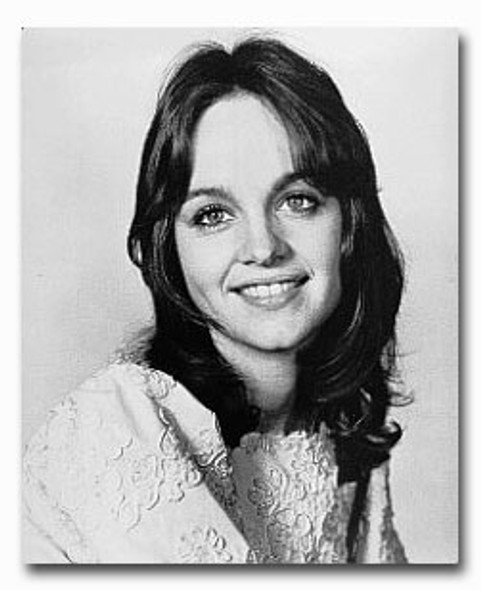 (SS2210078) Pamela Sue Martin  The Poseidon Adventure Movie Photo