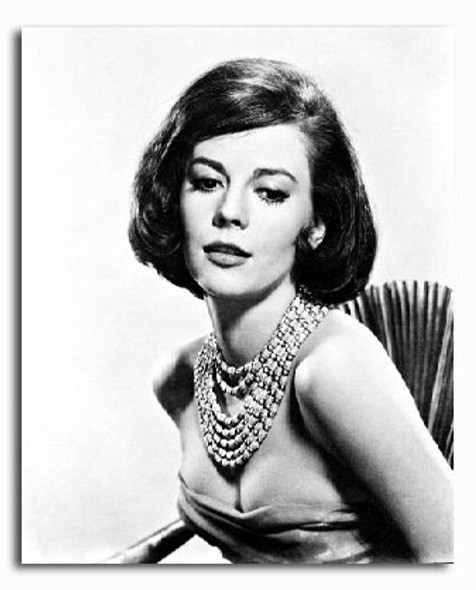 (SS2210416) Natalie Wood Movie Photo