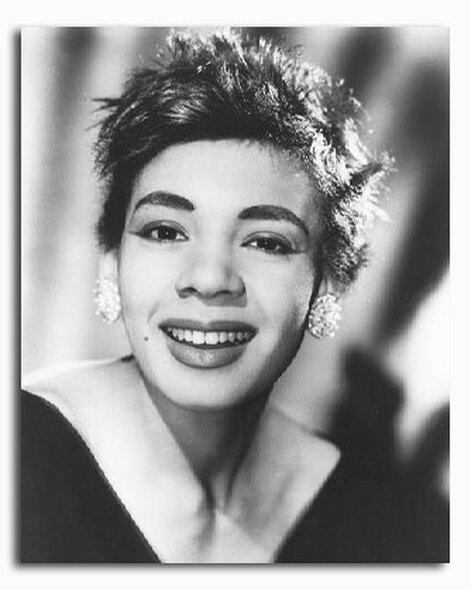 (SS2210442) Shirley Bassey Music Photo
